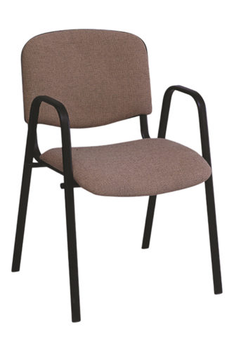 ISZ 2 stolička
