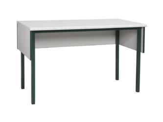 Učiteľský laboratórny stôl