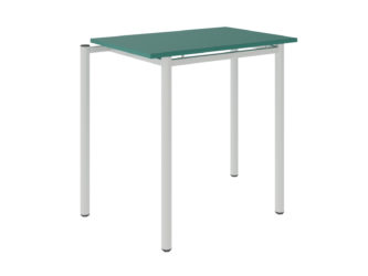 Flex 1 miestny stôl