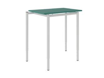 Flex Justy 1 miestny stôl