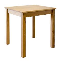 Študentský stôl