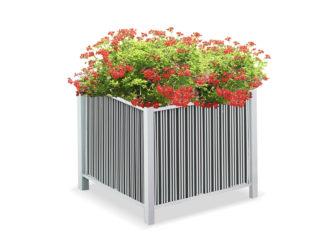 Kvetináč Centrál