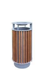 Cube odpadkový kôš