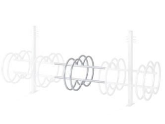 Centrál spojovací krúžok