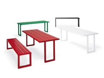 Bella stôl