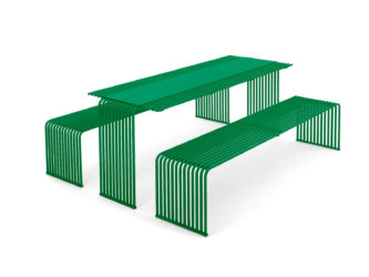 Robusto stôl