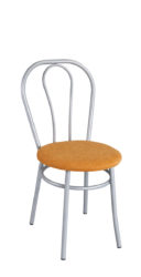 Anett stolička