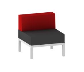 Lounge nábytok