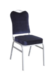 Banketová stolička