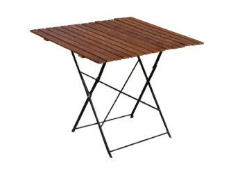 Záhradný stôl