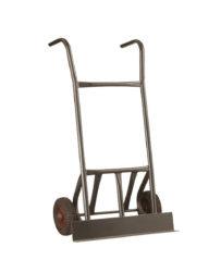 Prepravný vozík na stoličky