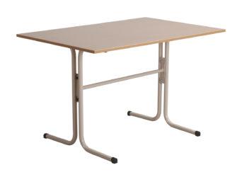 6 miestny stôl