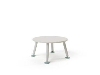 Vital stôl