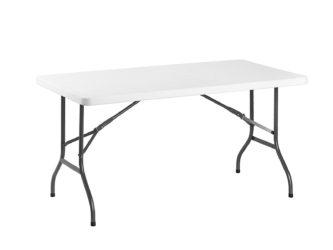 Banketový stôl 152×76