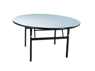 Banketový stôl