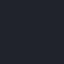 Čierna lesklá