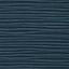 seagrass dark 0139
