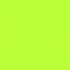 lime 0408