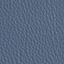 AN-koženka-oceľová modrá