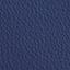 AN-koženka modrá