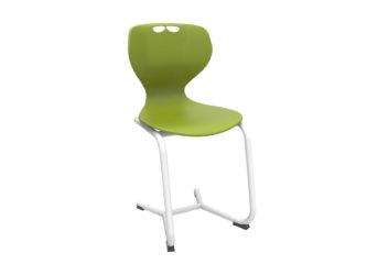 Flex D stolička do MŠ