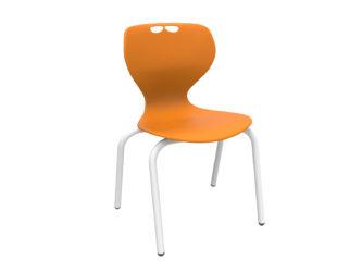Flex Spider stolička do MŠ