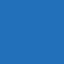 652 Modrá
