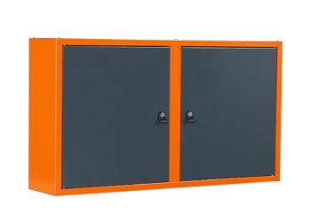 Skriňa 2 dverová