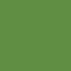 RAL6018 sv.zelená