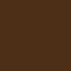 RAL8011 hnedá