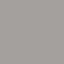 RAL9006- str. metalízovaná