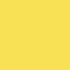RAL1021 žltá