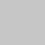 RAL7035 sv.sivá