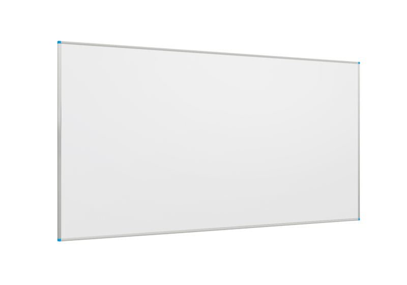 Classic biele nástenné tabule