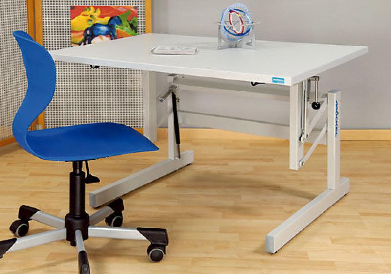 ERGO PR špeciálne stoly