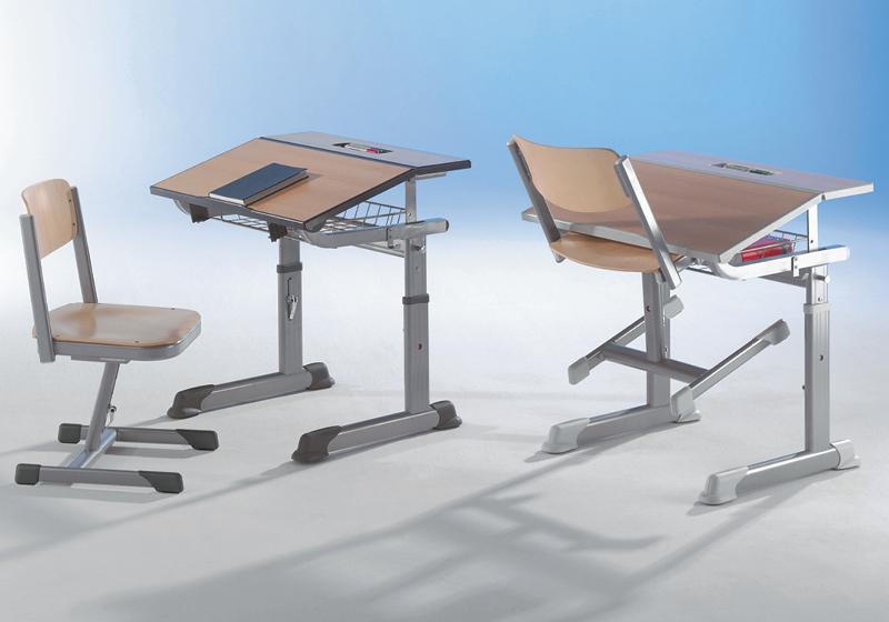 Aluflex bezbariérový nábytok