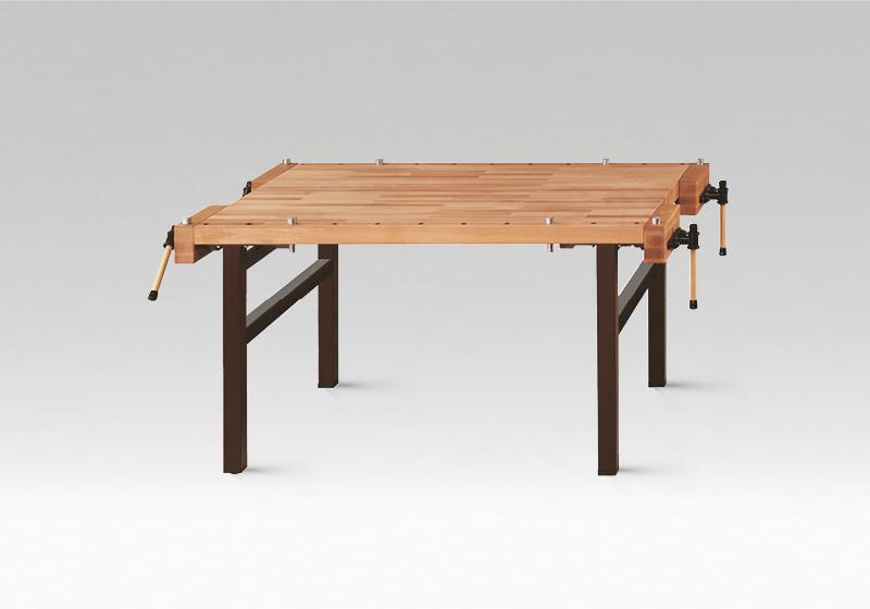 Hobľovacie stoly
