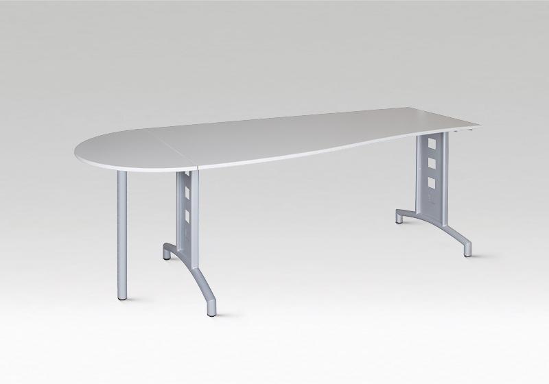 Asistenčné stoly