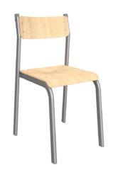 Atlas 2 študetnstká stolička