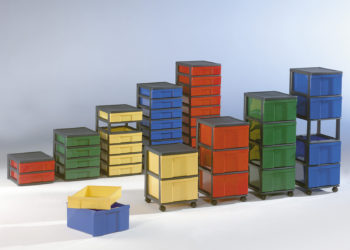 Inbox L4 škatule