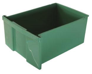 Inbox L škatuľa, 1 ks