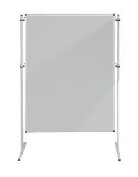 L tabuľový modul, bez stojana