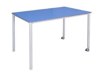 Pytagoras učiteľský stôl