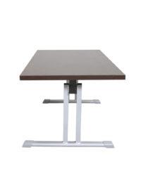 Konferečný stolík 60x100 cm
