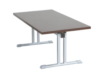 Konferečný stolík 60x130 cm