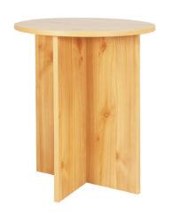 Konferenčný stolík 2