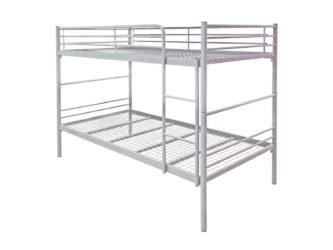 Elektra poschodová posteľ 1.typ