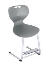 Flex študentská stolička