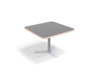 konferenčný stolík, 60 cm