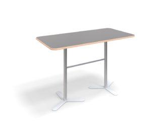 konferenčný stolík, 120 cm